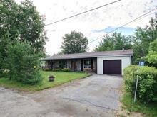 Maison à vendre à Senneterre - Paroisse, Abitibi-Témiscamingue, 107, Route  113 Sud, 21109652 - Centris.ca