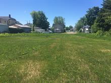 Terrain à vendre à Pont-Rouge, Capitale-Nationale, Avenue  Laflamme, 28529955 - Centris.ca