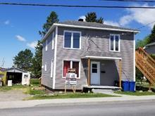 Duplex for sale in L'Ascension-de-Notre-Seigneur, Saguenay/Lac-Saint-Jean, 475 - 485, 1re Rue, 15941387 - Centris.ca