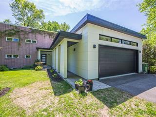 Maison à vendre à Neuville, Capitale-Nationale, 78, Rue de l'Anse, 15405366 - Centris.ca