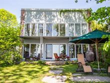House for sale in Neuville, Capitale-Nationale, 78, Rue de l'Anse, 15405366 - Centris.ca