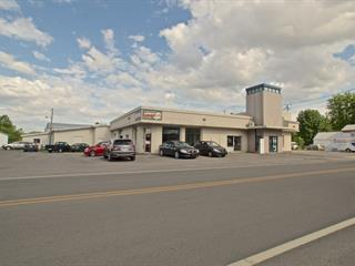 Commercial unit for rent in Lacolle, Montérégie, 28, Rue de l'Église Sud, suite 101, 21836824 - Centris.ca