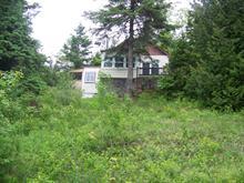 House for sale in Saint-Calixte, Lanaudière, 410, Chemin  Champagne, 10449613 - Centris.ca