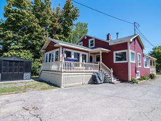 House for sale in Kamouraska, Bas-Saint-Laurent, 50, Avenue  Morel, 12386398 - Centris.ca