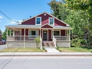 Maison à vendre à Kamouraska, Bas-Saint-Laurent, 50, Avenue  Morel, 12386398 - Centris.ca