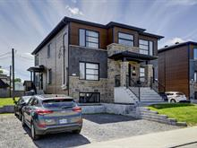 Triplex for sale in Charlesbourg (Québec), Capitale-Nationale, 20145 - 20149, boulevard  Henri-Bourassa, 11979357 - Centris