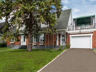 House for sale in Québec (Charlesbourg), Capitale-Nationale, 333 - 335, Rue  Chomedey, 28314412 - Centris.ca