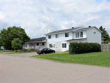 Commercial building for sale in Shawinigan, Mauricie, 241, 207e Rue, 11408539 - Centris.ca