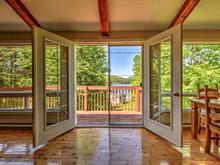 House for sale in Val-des-Lacs, Laurentides, 24, Chemin  Drapeau, 21112408 - Centris.ca