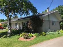 Maison à vendre à Saint-Vallier, Chaudière-Appalaches, 374, boulevard de Saint-Vallier, 9474576 - Centris.ca