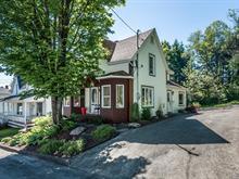 House for sale in Cookshire-Eaton, Estrie, 130, Rue  Plaisance, 21114355 - Centris.ca