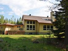House for sale in Mont-Tremblant, Laurentides, 285, Chemin des Hauteurs, 27699689 - Centris.ca