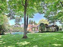 Maison à vendre à Laval-sur-le-Lac (Laval), Laval, 20, Rue les Tilleuls, 11407411 - Centris.ca
