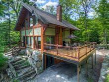 Maison à vendre à Saint-Alfred, Chaudière-Appalaches, 670, Rue du Lac-Sartigan, 12107687 - Centris