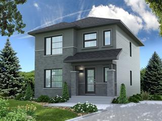 Maison à vendre à Saint-Agapit, Chaudière-Appalaches, 1019, Avenue  Boucher, 21560859 - Centris.ca