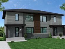 House for sale in Saint-Agapit, Chaudière-Appalaches, 1010, Avenue  Roger, 23642680 - Centris.ca