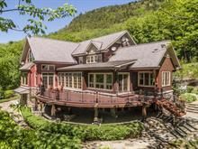Maison à vendre à Potton, Estrie, 162, Chemin  Owl's Head, 24602156 - Centris.ca