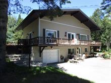 House for sale in Piedmont, Laurentides, 513B, Chemin des Peupliers, 17296975 - Centris