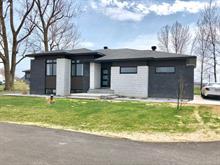 Maison à vendre à Saint-Césaire, Montérégie, 126, Rang  Rosalie, 26267836 - Centris.ca