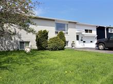 Maison à vendre à Baie-Comeau, Côte-Nord, 1057, Rue  Thibeault, 17769365 - Centris.ca