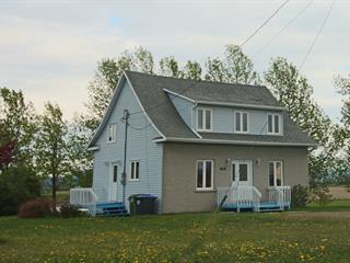 Maison à vendre à Rivière-Ouelle, Bas-Saint-Laurent, 122, Chemin du Haut-de-la-Rivière, 16768930 - Centris.ca