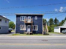 Duplex à vendre à L'Ascension-de-Notre-Seigneur, Saguenay/Lac-Saint-Jean, 445 - 455, 1re Rue, 11905719 - Centris