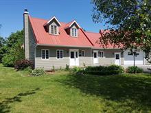 House for sale in Saint-Pie, Montérégie, 104, Rue des Érables, 20177461 - Centris