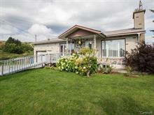 Maison à vendre à Chénéville, Outaouais, 409, Route  315, 18733146 - Centris