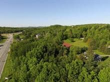 Terrain à vendre à Sherbrooke (Fleurimont), Estrie, Rue  King Est, 9524232 - Centris.ca
