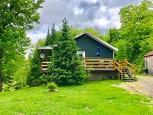 Maison à vendre à Sainte-Marguerite-du-Lac-Masson, Laurentides, 740, Chemin de Chertsey, 21836631 - Centris.ca