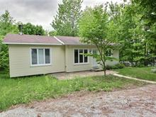 Chalet à vendre à Saint-Ferdinand, Centre-du-Québec, 6171, Route  Domaine-du-Lac, 25718173 - Centris.ca