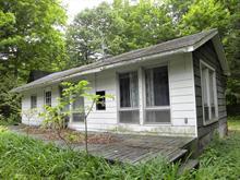 House for sale in Hinchinbrooke, Montérégie, 1288 - 1292, Rue  Tamarac, 12021452 - Centris.ca