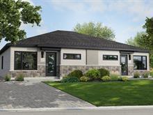 Maison à vendre à Buckingham (Gatineau), Outaouais, 162, Rue  Alexandre-Rodrigue, 10677776 - Centris.ca