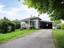 House for sale in Lac-Mégantic, Estrie, 5809, Rue  Richelieu, 23569406 - Centris.ca