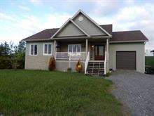 House for sale in Notre-Dame-du-Nord, Abitibi-Témiscamingue, 131, 1re Rue, 27157326 - Centris.ca