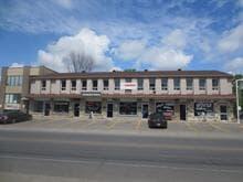 Bâtisse commerciale à vendre à L'Île-Perrot, Montérégie, 170 - 218, boulevard  Grand, 18000432 - Centris.ca