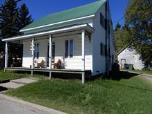 Maison à vendre à Lorrainville, Abitibi-Témiscamingue, 25, Rue de l'Église Nord, 10920237 - Centris.ca