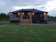 Maison à vendre à Val-d'Or, Abitibi-Témiscamingue, 693, Route de Saint-Philippe, 24569885 - Centris