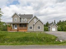 Maison à vendre à Prévost, Laurentides, 1020, Rue  Gérard-Cloutier, 9490237 - Centris