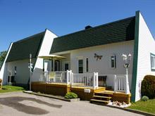 Maison mobile à vendre à Roberval, Saguenay/Lac-Saint-Jean, 1071, Rue des Ruisseaux, 18597512 - Centris.ca