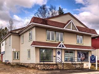 Immeuble à revenus à vendre à Saint-Donat (Lanaudière), Lanaudière, 598A - 598D, Rue  Principale, 8615224 - Centris.ca