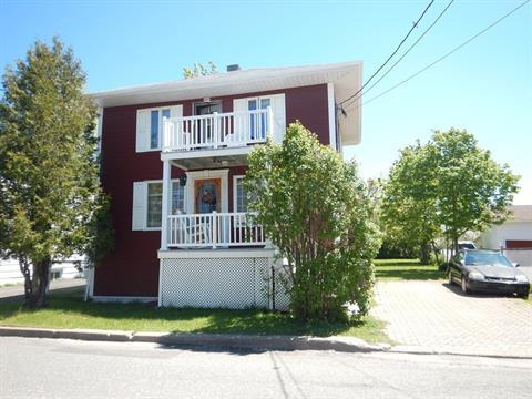 Maison à vendre à Trois-Pistoles, Bas-Saint-Laurent, 100, Rue  Martel, 21836366 - Centris.ca