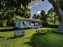 Maison à vendre à Cap-Santé, Capitale-Nationale, 721, Route  138, 23188334 - Centris