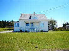 Maison à vendre à Notre-Dame-des-Neiges, Bas-Saint-Laurent, 61, Route  132 Ouest, 15321669 - Centris.ca