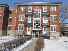 Condo / Appartement à louer à Saint-Léonard (Montréal), Montréal (Île), 4981, Rue de Paisley, app. 3, 28273148 - Centris