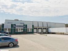 Bâtisse commerciale à louer à Sherbrooke (Brompton/Rock Forest/Saint-Élie/Deauville), Estrie, 6357B, Chemin de Saint-Élie, 13273202 - Centris.ca