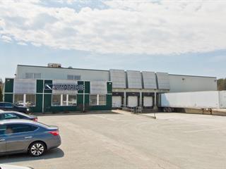 Commercial building for rent in Sherbrooke (Brompton/Rock Forest/Saint-Élie/Deauville), Estrie, 6357B, Chemin de Saint-Élie, 13273202 - Centris.ca
