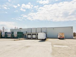 Commercial unit for rent in Sherbrooke (Brompton/Rock Forest/Saint-Élie/Deauville), Estrie, 6357A, Chemin de Saint-Élie, 12008405 - Centris.ca