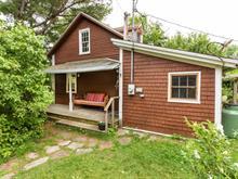 House for sale in Saint-Bernard-de-Lacolle, Montérégie, 330, Rang  Roxham, 17029096 - Centris