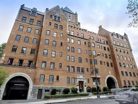 Condo for sale in Ville-Marie (Montréal), Montréal (Island), 3980, Chemin de la Côte-des-Neiges, apt. C38, 14256554 - Centris.ca